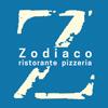 Vai a: Lo Zodiaco