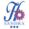Vai a: Hotel Sandra